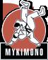 MyKimono.ru